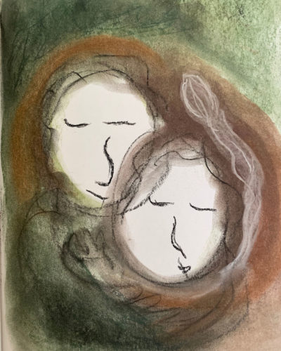 Women-Grief-image